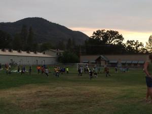 soccercamp1