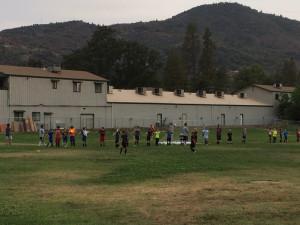 soccercamp2