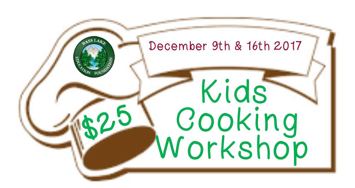 kids-cooking-workshop